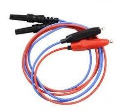 8011343 tiptrode electrode cable 1