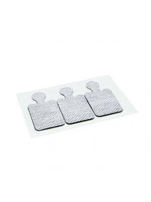 8107410 tab elctrodes 1
