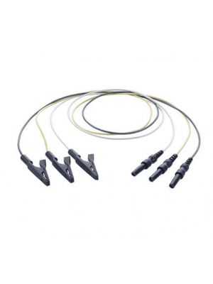 8513776 alligator clip cables wyk 1