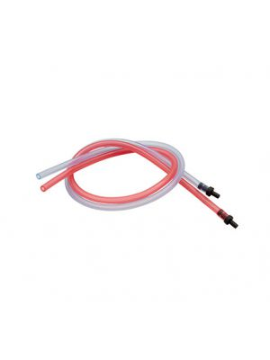 8507327 ip30 replacement tubeswithniples