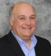 Bob Grundtner