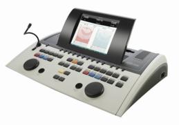 Interacoustics AC 40 Hybrid Audiometer