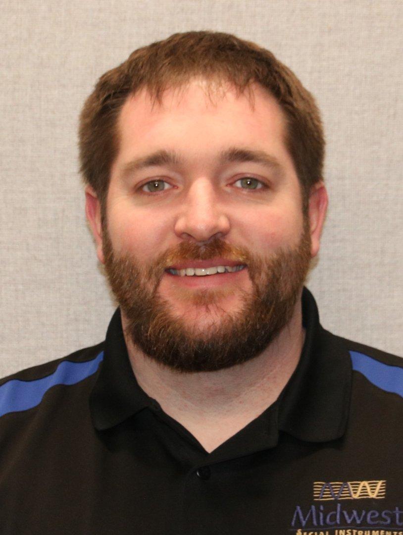 Jason McKenna 2