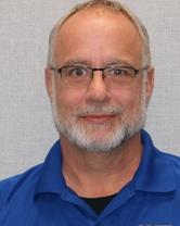 Jim Malaske