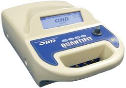 OHD Quantifit PDF