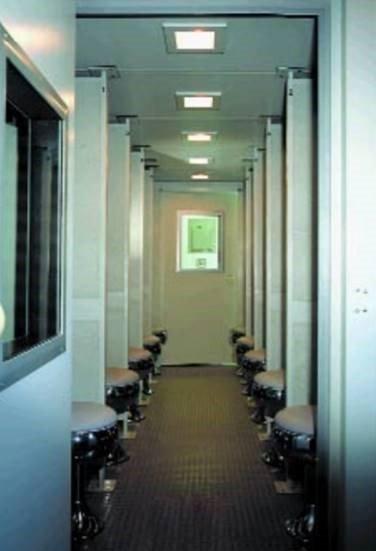 RM Room Image