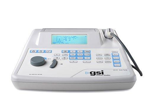 MSI GSI 39
