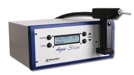 The Micromedical Aqua Stim