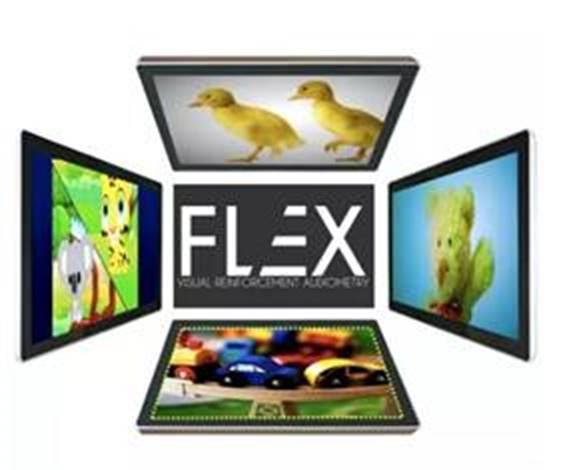 Flex VRA