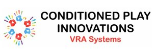 Conditioned Play Innovation VRA Systems